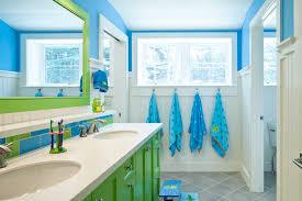 aqua blue bathroom designs. Aqua Blue Bathroom Designs L