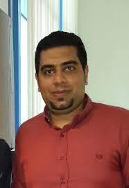 Ahmad Sabri