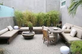 Outdoor Furniture Design Ideas Astounding Top Modern Patio Sets