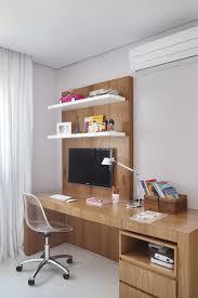 vue de la faaade ouest de. Ikea Childrens Furniture Bedroom Office Design Studio Corner Desk With Hutch Unique Lighting Ideas Laptop Une Vue De La Faaade Ouest G
