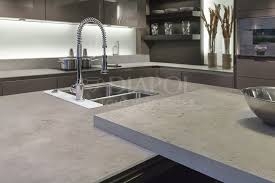 neolith beton - Google Search