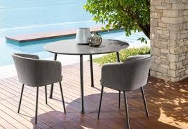 slam 190 90 dining table italian