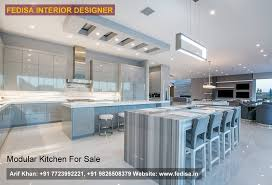 Kitchen Design Website Fascinating Kitchen Design Ideas Inspiration And Pictures Fedisa