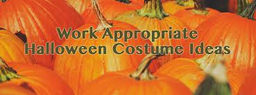 office halloween ideas. Beautiful Office Halloween Costume Ideas Throughout Office Halloween Ideas G