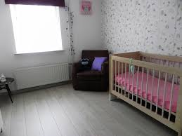 Roomtour De Babykamer Van Lot Lalognl