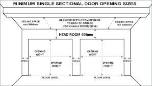 typical 2 car garage size garage door how wide is a normal 2 car garage door typical 2 car garage size