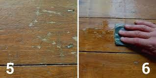 laminate flooring for wet areas luxury reviving wood floors
