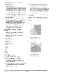 p 2 12 1 practice c cont and 12 2 ab