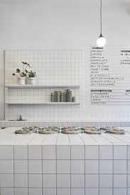 Commercial Interior Design Bath Commercial Interior Design And Local Architectural Styling