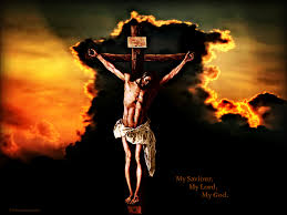 Image result for christ cross background