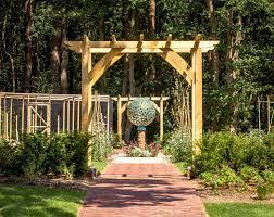 Small Picture Surrey Hampshire Garden Designers Landscapers
