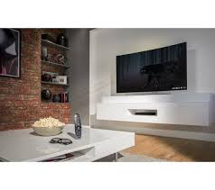 smart 3d ultra hd 4k 65 curved oled tv