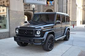 2016 mercedes g wagon price. used 2016 mercedes-benz g-class amg g63 | chicago, il mercedes g wagon price