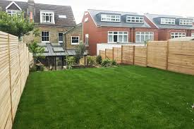 Next Level Landscaping Home Design Garden Design Wimbledon Alexander Landscapes