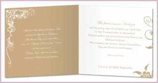 Spruche Einladung Hochzeit Geldgeschenk