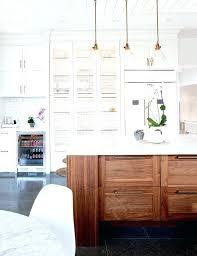 glass shelves for kitchen glass shelves for kitchen wall units best kitchens images on glass shelves