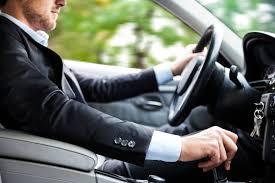 Usa Car Driving Man « His Direct