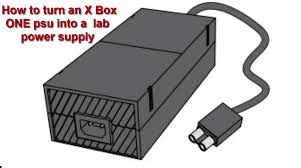 xbox 360 slim power supply circuit diagram xbox headset wiring Xbox 360 Power Supply Wiring Diagram xbox 360 slim power supply circuit diagram xbox one bench power supply how to build a cheap lab psu xbox 360 power supply wiring diagram