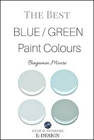 the best blue green teal paint colours sherwin williams and benjamin moore kylie m