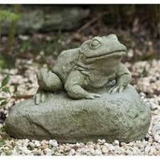 garden frog statue. When You Need Tricks To Upgrade Your House Become More Exquisite, That Stone Frog Garden Ornaments Pic Stock Shall Be Best Reply. Statue T