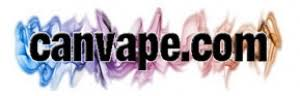 Canvape Coupons & Promo codes