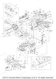 Engine wiring diagram plete car scheme and