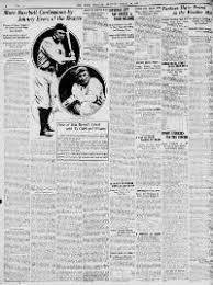 <b>New</b>-York tribune. [volume] (<b>New</b> York [N.Y.]) 1866-1924, March 14 ...