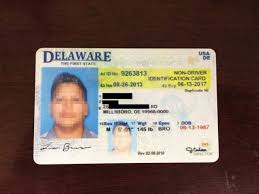 Post Uncover Date Unlawful Manufacturing Sussex Agents Id Of Cards -