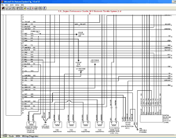 2008 saab wiring diagrams 2008 wiring diagrams