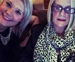 """Kathie Herring on Twitter: """"Miss my mother today. But so glad I am ..."""