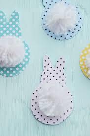 Die Besten 25 Pompoms Basteln Ideen Bommel Basteln Ausschneiden
