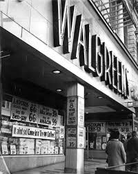 our sf the first walgreens in san francisco history the big event