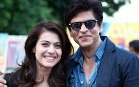 shah rukh khan and kajol will be seen together on the silver screen after five years