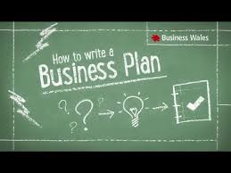 Web based BizPlanBuilder   Online   Business Plan Software