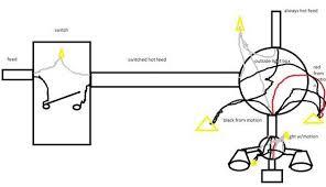 pir security light wiring diagram security light wiring diagram Pir Security Light Wiring Diagram pir security light wiring diagram security light wiring diagram
