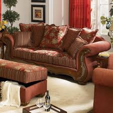 traditional living room furniture. Full Images Of Traditional Living Room Furniture Photos Ideas Ashley
