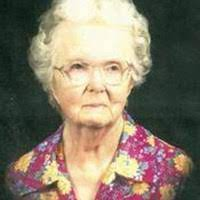 Myra Riggs Obituary - Death Notice and Service Information