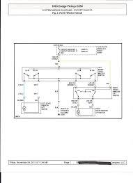 autometer volt wiring diagram schematic diagram auto meter air fuel gauge wiring diagram manual e books flex a lite wiring diagram auto