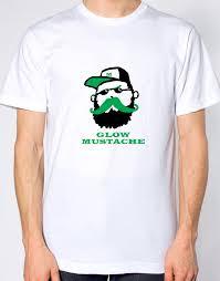 Tsays Com The T Shirts Analytics Company Custom T Shirts For