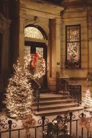 Outside Christmas Lights 277 Best Christmas Lights Outside Decor Images On Pinterest