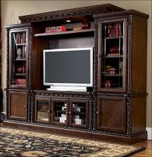 Interiors Amazing Ashley Furniture Clearance Ashley Homestore