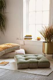 Best 25+ Floor Pillows Ideas On Pinterest | Floor Cushions, Giant Within Floor  Pillow