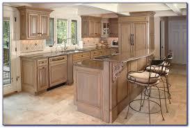 amish kitchen cabinets indiana kitchen set home saveenlarge