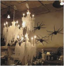 lights for party decorations good chandelier decor 1 image of lights for party decorations new