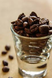 One of well known stores in little italy, bronx, we opened an online coffee store to let you buy finest espresso beans from anywhere in us. The World Of Italian Coffee Life In Italy