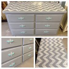 refinishing bedroom furniture ideas. Refinishing Bedroom Furniture Queen Anne Decorating Ideas \u2013 Diy R