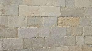 ancient stone wall vizpark