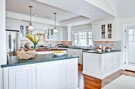 Coastal Kitchen Ideas S Coastal Kitchen Backsplash Ideas Mistrme New Coastal Kitchen Ideas