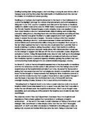 High School Personal Statement Examples for Guidance  http   www personalstatementsample net Pinterest