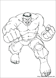 free printable hulk coloring pages for kids cool2bkids 2078106